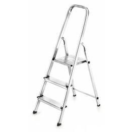 Лестница-стремянка 3-х ступенчатая