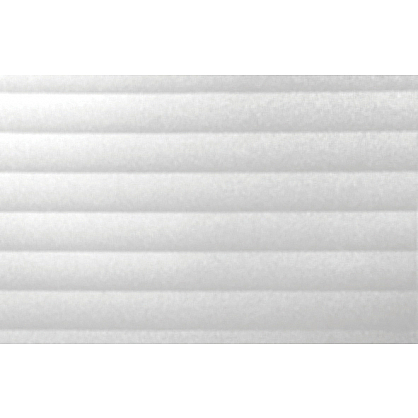Пленка оконная стат. S9023