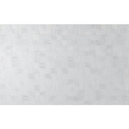Пленка оконная S9002