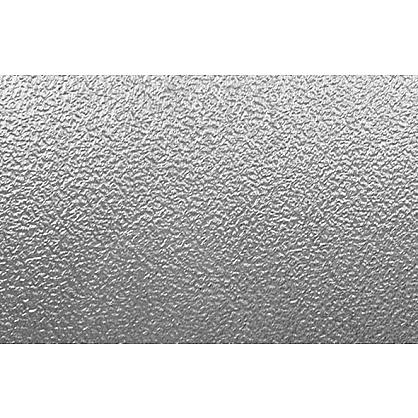 Пленка оконная стат. S9001