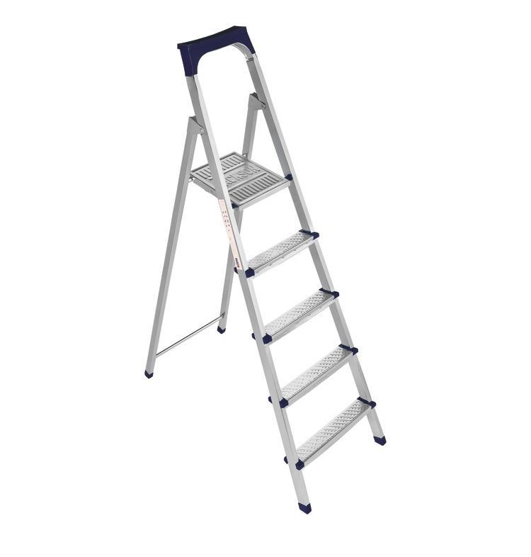 Стремянка 3-х ступенчатая (AM703). Лестница