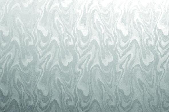 Пленка оконная стат. S9025