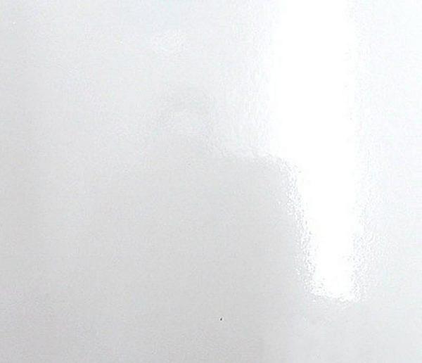 Идеал Мармори белая
