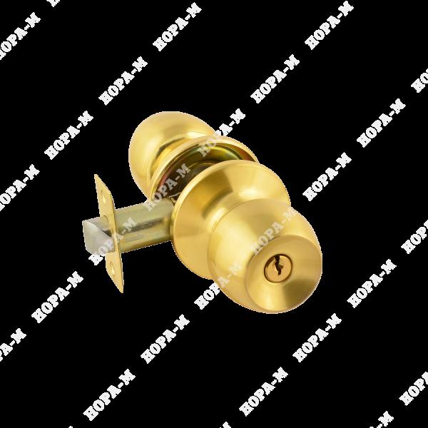ЗР1-01-Э Матовое золото