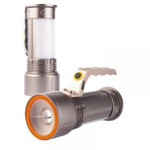 Облик фонарь-прожектор 8222