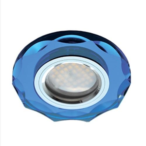 Светильник Ecola DL1653