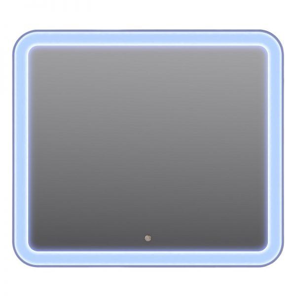Зеркало 80см Edifice IDDIS EDI8000i98