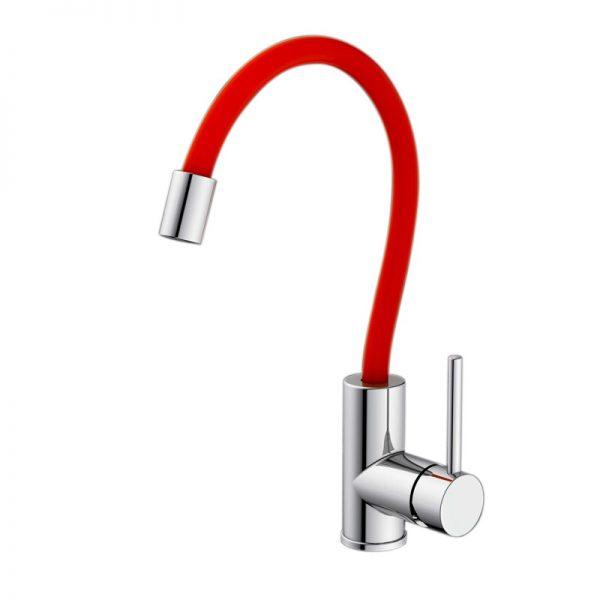 Смеситель для кухни Kitchen 360,IDDIS, К36SBJRi05
