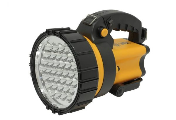 Эра фонарь-прожектор Альфа РА-603