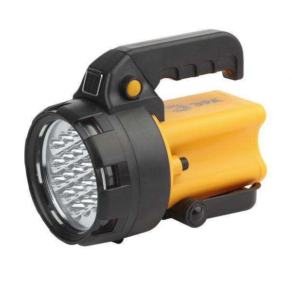 Эра фонарь-прожектор Альфа РА-602