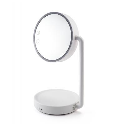 Свет-к- Зеркало Лючия EL450