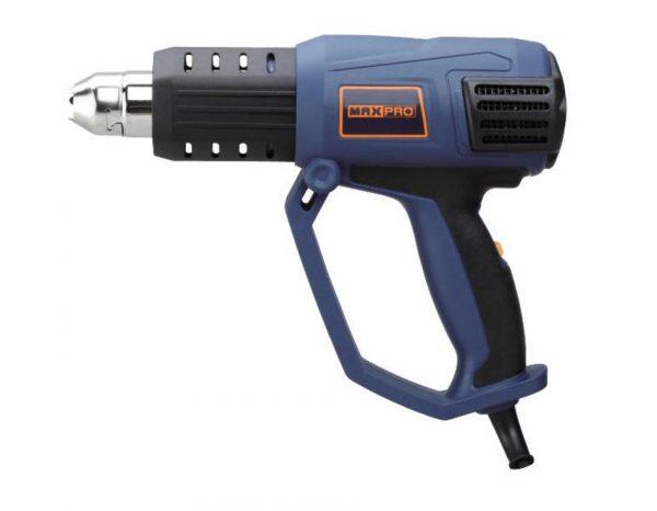 Технический фен MAXPRO MPHG2000