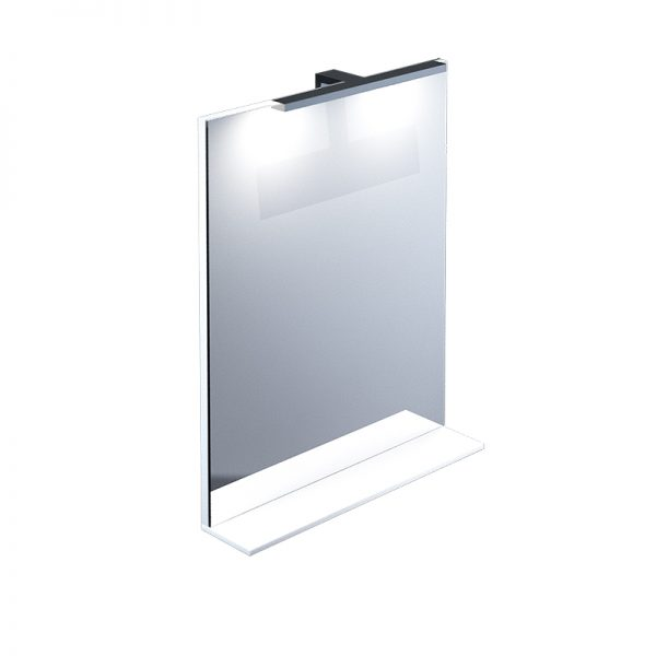 CUS55W0i98 Зеркало Custo 55 см