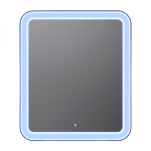 Зеркало 60см Edifice IDDIS EDI6000i98