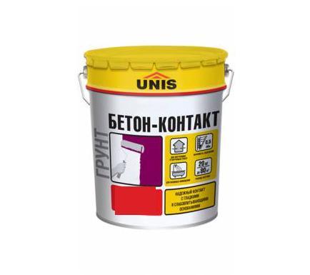 Бетон 5кг бетоны марки