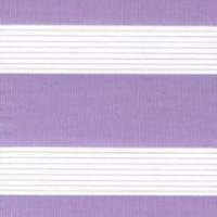 Рулонные шторы (ширина 73 см)
