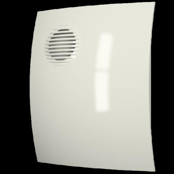 Вентилятор Parus 5C