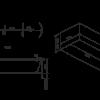 ямайка 1